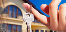 Baltimore Locksmith service Baltimore, MD 410-454-0100